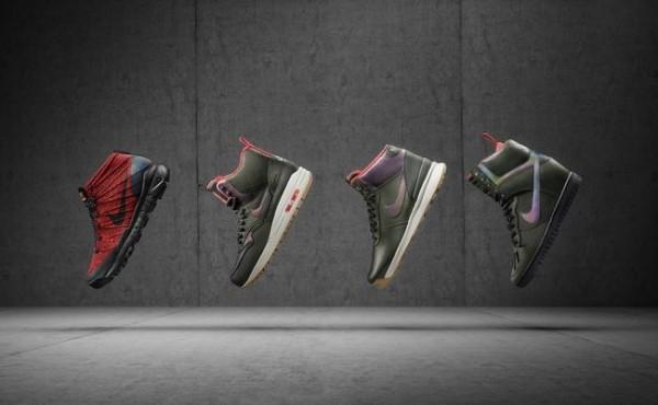Nike_SNEAKERBOOTS_Damskie_02