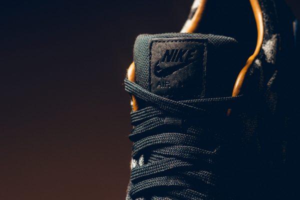 Pendleton x Nike Air Max 1 4