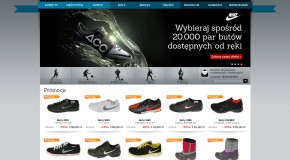 Tradesport.pl – tam czekają Twoje Air Maxy