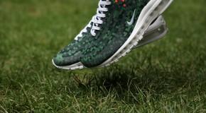 """Nike Air Max 97 Jacquard SP TZ """"Rio"""""""