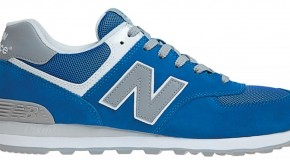 New Balance ML574VCW