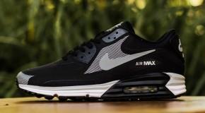 """Nike Air Max Lunar90 """"Water Resistant"""""""