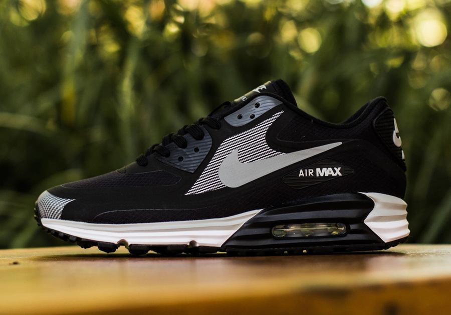 Nike Air Max Lunar90 | HYPEBEAST