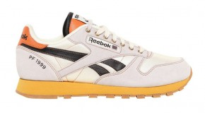 PLANET FUNK X REEBOK CLASSIC LEATHER