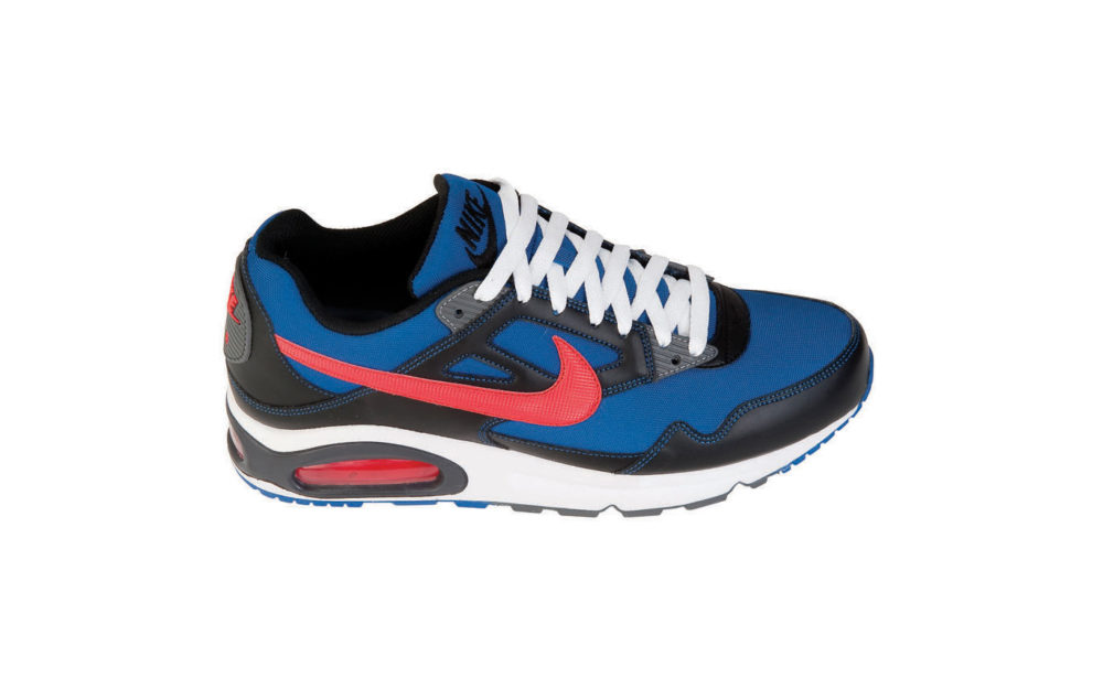 nike air max 42 chaussures pas cheres timberland