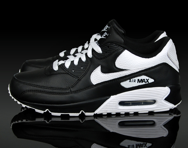 air max 90 classic