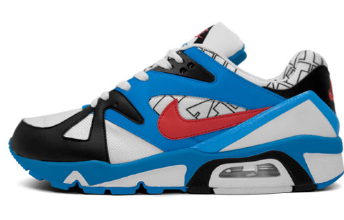 low priced 7acc5 f6cd2 Nike Air Structure Triax 91  Airmaxy.pl