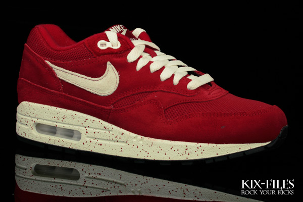 Cheap Nike Air Max 1 Jewel Swoosh Poised For Summer Release Air Max