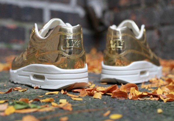 new arrivals 14d26 1026b ... germany tags air max 1 29090 28057