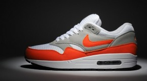 Nike Air Max 1 iD Size? Paris