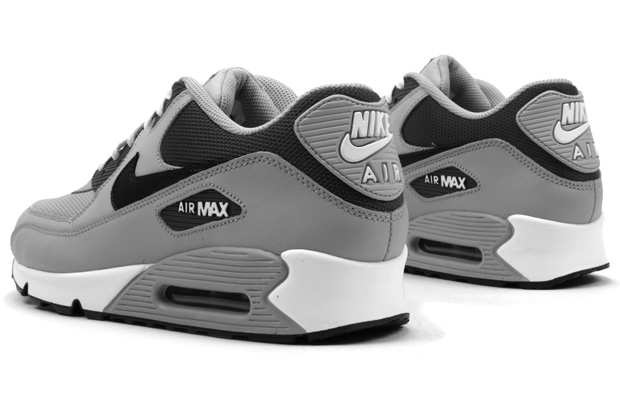 nike air max 90 wolf grey. Black Bedroom Furniture Sets. Home Design Ideas