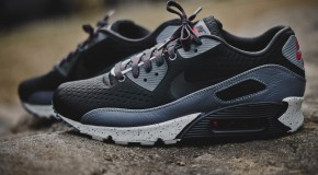 Nike Air Max 90 En Tianjin