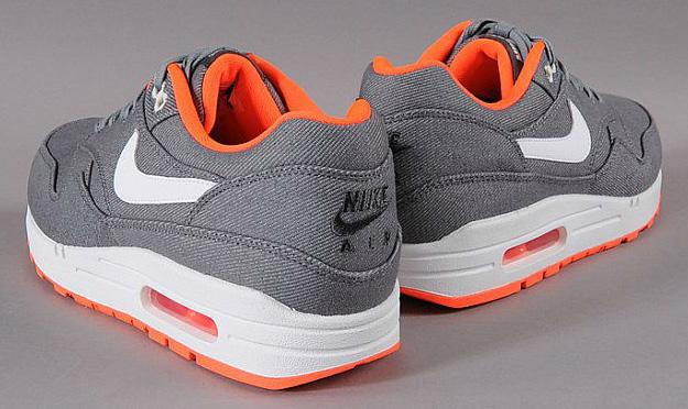 2013 air max orange