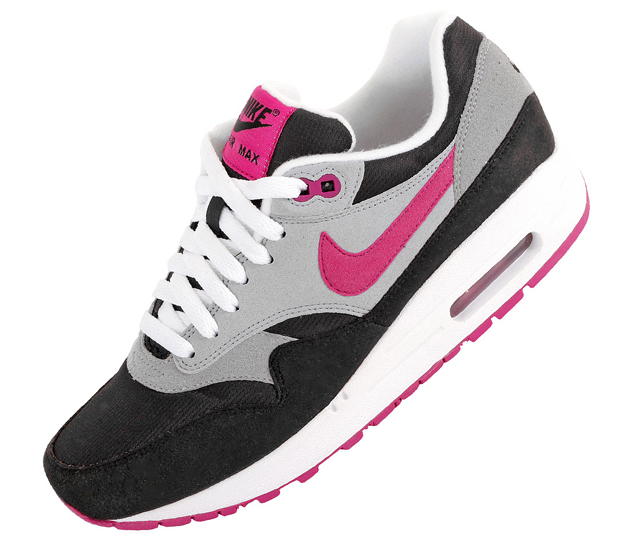 on sale a27bc 43929 air max 1 allegro