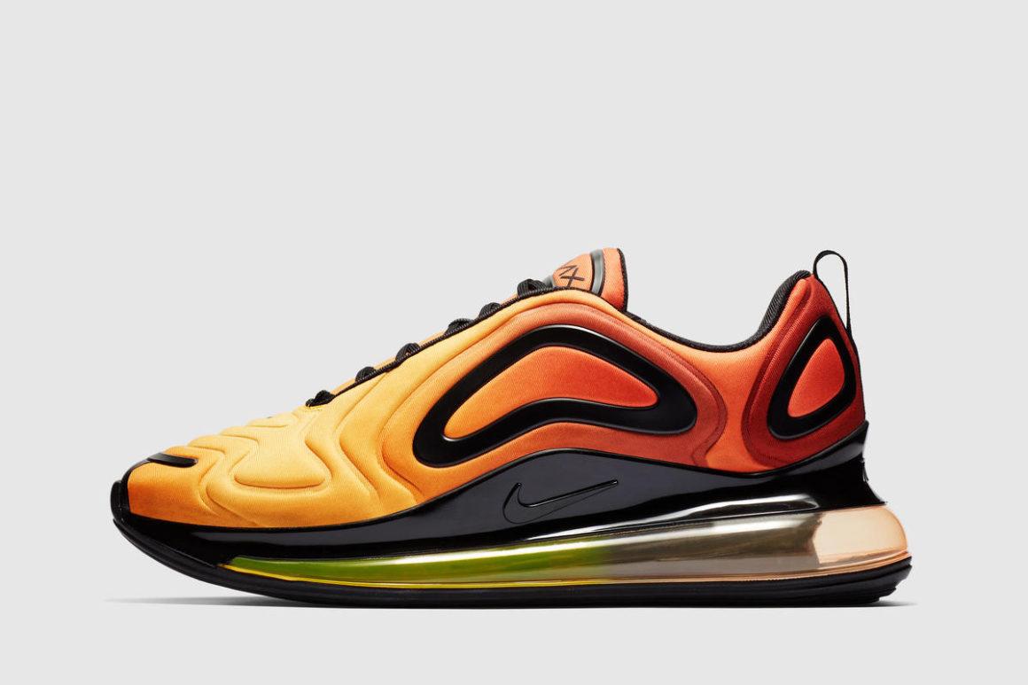 Nike Air Max 720 – kiedy, gdzie i jak kupić ? | Airmaxy.pl
