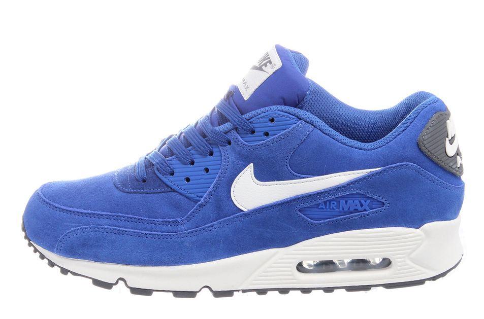 new products 120b2 bda48 Nike Air Max 90 baratas mujer CR7