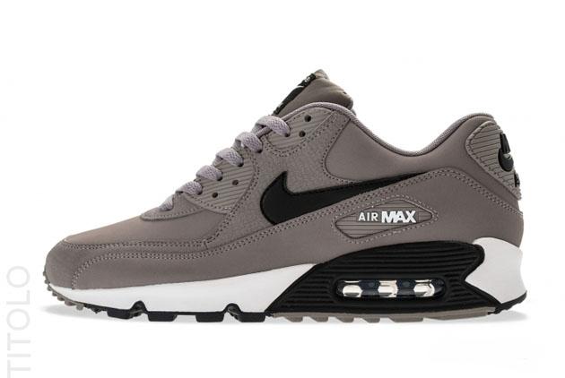air max 1 czy air max 90