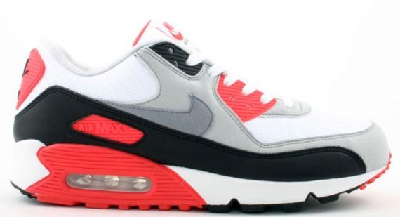 ec83b25d0 Jak rozpoznać podróbki Nike Air Max? | Airmaxy.pl