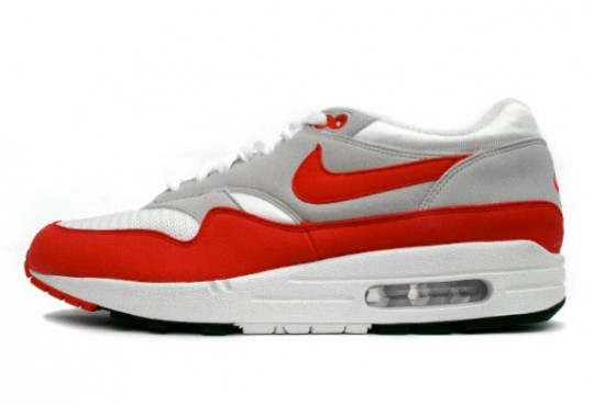 Nike Air Max 90 Hyperfuse QS Womens All White | Женские