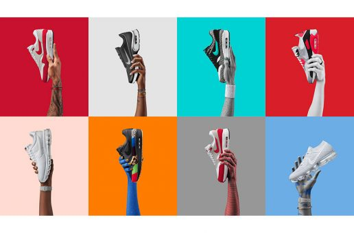 Co dostaniemy w Air Max Day 2017?