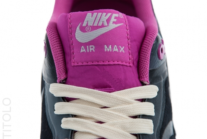 Nike Wmns Air Max 1 Cmft Prm Tape Airmaxy Pl