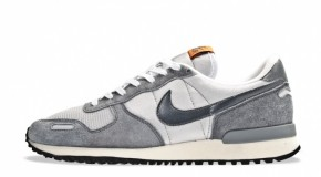 Nike Air Vortex Neutral Grey/Dark Grey-Cool Grey