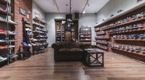 SneakerStudio.pl – Kraków