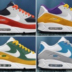 nfl-x-nike-air-max-90-premium-nfc-north