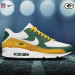 nfl-x-nike-air-max-90-premium-packers