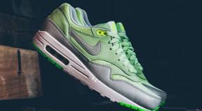 """Nike Air Max 1 """"Green Mist"""""""