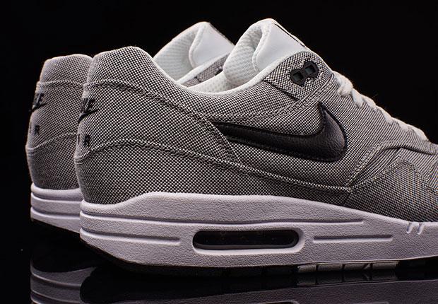 Nike Air Max 0 2016