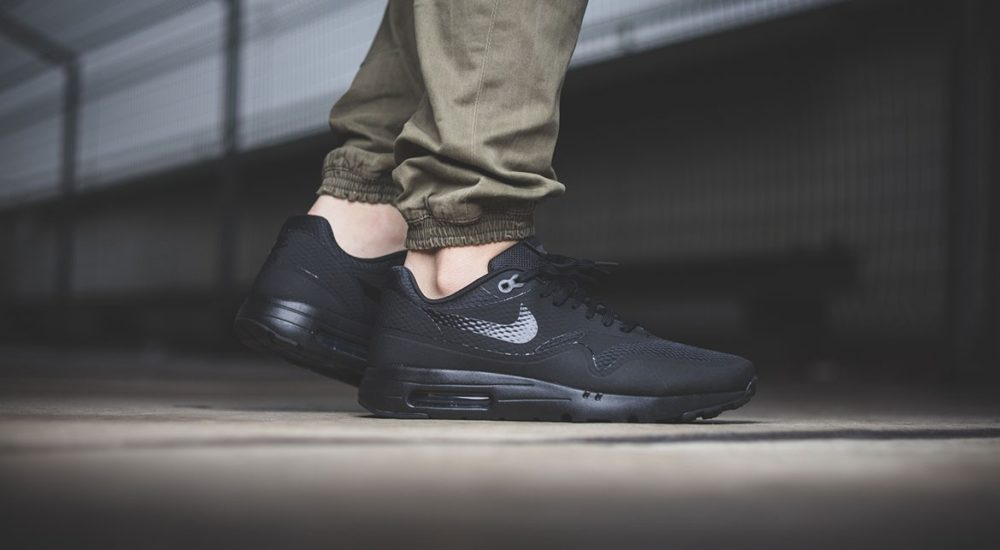 Buty Nike Air Max 1 Ultra Essential