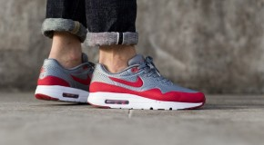 Nike Air Max 1 Ultra Moire – 