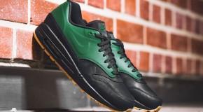 Nike Air Max 1 VT QS – Gorge Green/Black