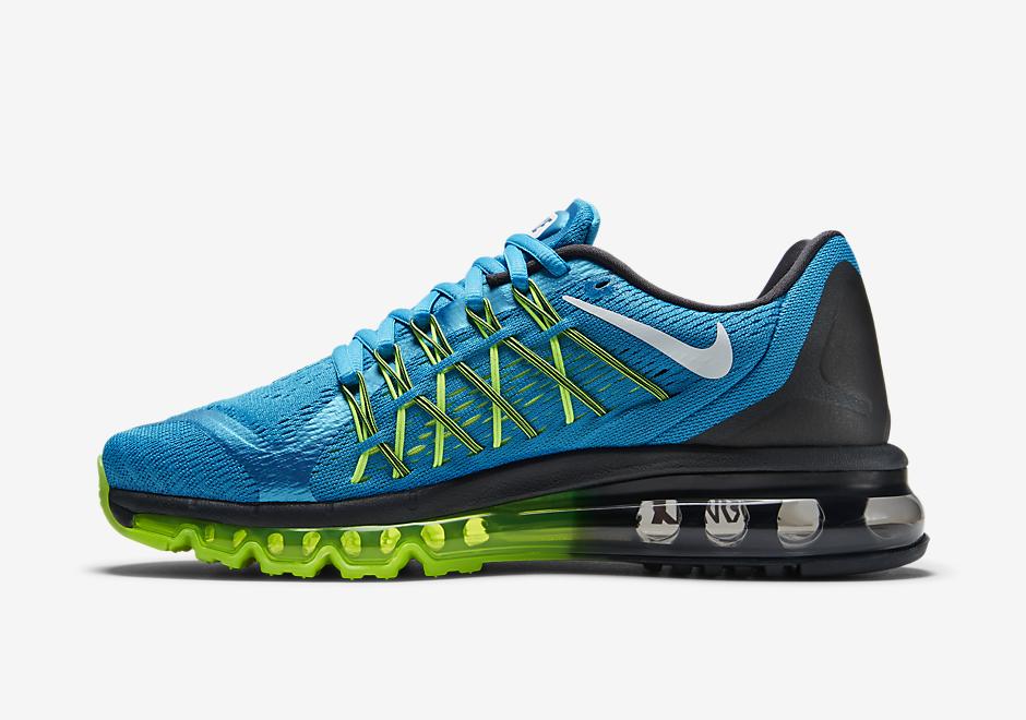 سترة اذهب للتسوق سليم Nike Air Max 2015 Meskie Cabuildingbridges Org