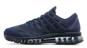 "Nike Air Max 2016 ""Midnight Navy"""
