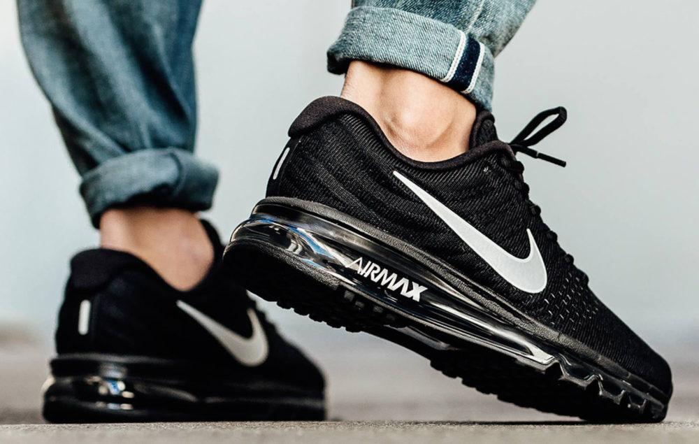 2017 Nike Air Max Sorğusuna Uyğun Şekilleri Pulsuz Yükle  Bedava Indir