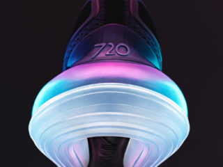 2826aa4188372 Jak rozpoznać podróbki Nike Air Max