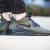 Nike Air Max 90 Mid Sneakerboot – Dark Loden/Black-Dark Grey