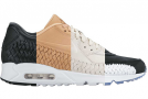 "Nike Air Max 90 ""Woven"" Pack"