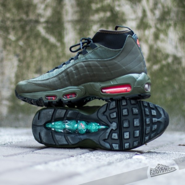 46183b998cbe nike-air-max-95-sneakerboot-dark-loden-black-