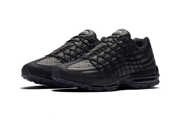 nike-air-max-95-ultra-premium-se-2