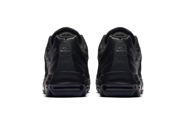 nike-air-max-95-ultra-premium-se-3