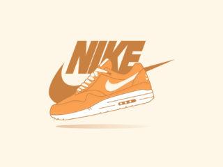 8b1d1f6b4fabbe Jak rozpoznać podróbki Nike Air Max? | Airmaxy.pl
