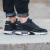 Nike Air Max BW Ultra – Anthracite/Black-White