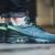 Nike Air Max BW Ultra SE – Hasta/Ghost Green-Grove Green