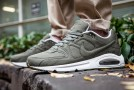 NIKE AIR MAX COMMAND (ARMY OLIVE)