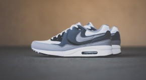 Nike Air Max Light Essential – Cool Grey