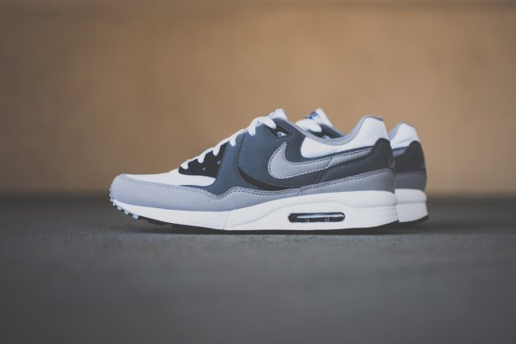 Nike Air Max Airmaxy.pl Part 36