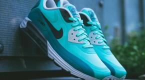 """Nike Air Max Lunar90 WR """"Bleached Turquoise"""""""